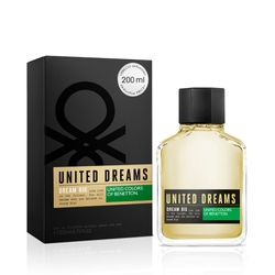 Perfume-Dream-Big-Man-Masculino-Eau-de-Toilette-200ml