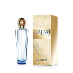 Perfume-Dream-Feminino-Eau-de-Toilette-30ml