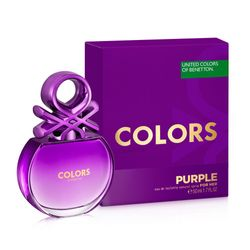 Perfume-Benetton-Colors-Purple-Eau-de-Toilette-1