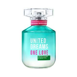 perfume-feminino-benetton-one-love-her-1