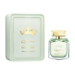 8411061862872-Perfume-Antonio-Banderas-Queen-Of-Seduction-Feminino-Eau-de-Toilette-80ml