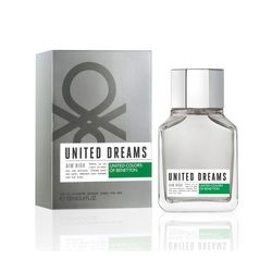 Perfume-United-Dreams-Aim-High-Masculino-Eau-de-Toilette-Benetton-100ml-811878