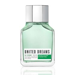 Perfume-United-Dreams-Be-Strong-Benetton-Eau-de-Toilette-Masculino_811885