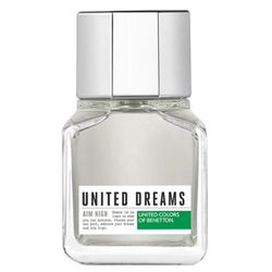 Perfume-United-Dreams-Aim-High-Benetton-Eau-de-Toilette-Masculino_811884