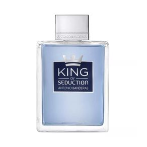Perfume-King-Of-Seduction-Masculino-Eau-de-Toilette-200ml