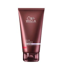 wella-professionals-color-recharge-cool-blonde-condicionador