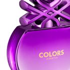 Perfume-Benetton-Colors-Purple-Eau-de-Toilette-2-OTM