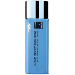 desodorante-spray-thierry-mugler-angel-parfum-en-spray-deodorant-feminino-100ml-813311