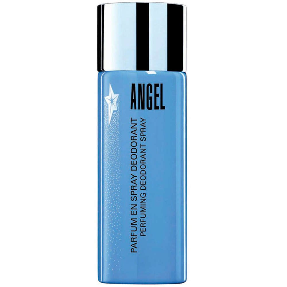 Desodorante Spray Angel Thierry Mugler 100ml