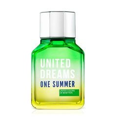 One-Summer-MasculinoEau-de-Toilette-100ml-1-817127-OTM