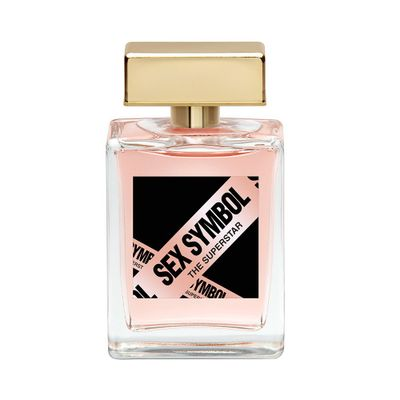 Perfume The Superstar Feminino Deo... 100ML_