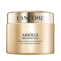 Body-Balm-Absolue-Precious-Cells-1-816649-OTM