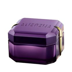 Hidratante-Alien-Body-Cream-200ml-1-818431-OTM