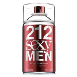 carolina-herrera-212-sexy-masculino-body-spray-eau-de-toilette_1_805697