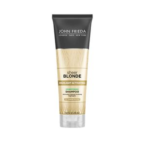 Shampoo-John-Frieda-Sheer-Blonde-Dark-Blond