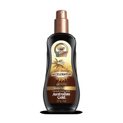 Spray-Gel-Instant-Bronzer-237ml