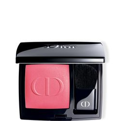 Blush-Diorskin-Rouge-0473348901405348-1