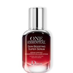 serum-dior-essential-one-booster