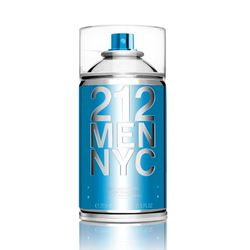 212-Men-NYC-Vintage-Body-Spray-Carolina-Herrera-250ml