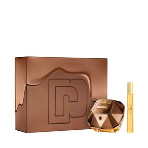 KIT-Lady-Million-Prive-EDP-80ml-E-TS-10ml