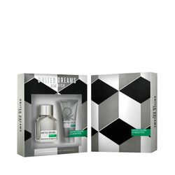 Kit-Perfume-Aim-High-Masculino-Eau-De-Toilette-80Ml---Pos-Barba-75Ml-Unico