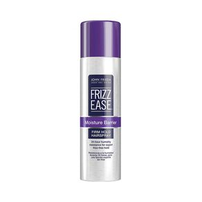 Spray-fixador-Frizz-ease-340g