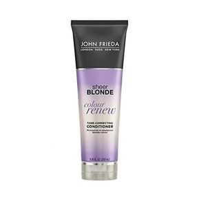 Condicion-color-renew-tone-250mL