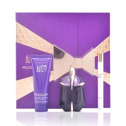 Kit-Mugler-3-Pc-Alien-Gift-Set