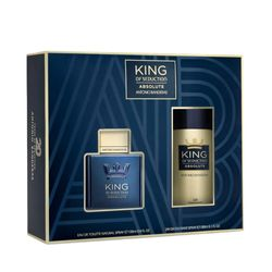 Kit-King-of-Seduction-Abs-Est-2S-100mL-Vp-Deo-150mL-Antonio-Banderas