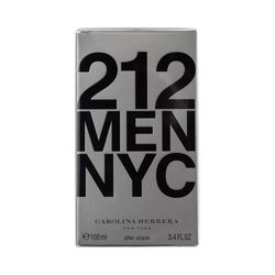 Locao-212-Men-After-Shave-100mL