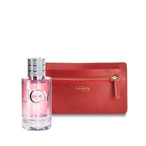 Kit-JOY-by-Dior-Eau-de-Parfum-30ml---Presente-Carteira