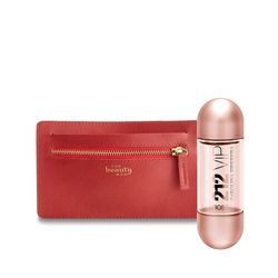 Kit-212-VIP-Rose-Eau-de-Parfum-30ml---Presente-Carteira
