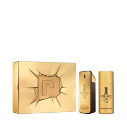 Kit-Perfume-1-Million-Masculino-Eau-de-Toilette-100ml---Desodorante-150ml-Unico