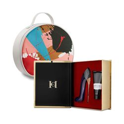 Kit-Good-Girl-Eau-de-Parfum-80ml---Body-Lotion-100ml---Presente-Frasqueira