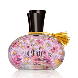Perfume-Chic-Hippie-Feminino-Deo-Colonia-95ml