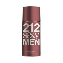 Desodorante-212-Sexy-Men-150ml