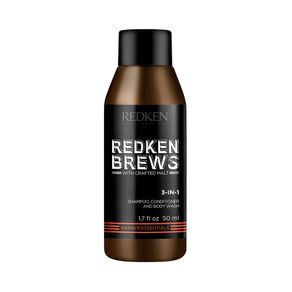 Redken-Brews-3-In-1-50ml
