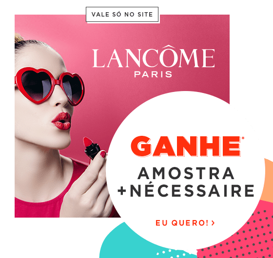 Collection - lancome