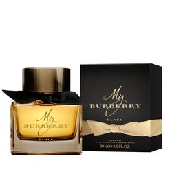 cod-vizcaya-1146003_MY_BURBERRY_BLACK_90ML