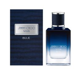 JIMMY-BLUE-30ML