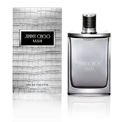 cod-vizcaya-4107003-jimmy-choo-man-100ml