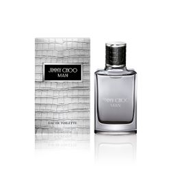 cod-vizcaya-4107001-jimmy-choo-man-30ml