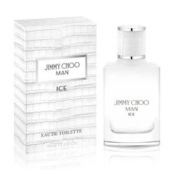 cod-vizcaya-4113001-JIMMY-CHOO-MAN-ICE_30ML