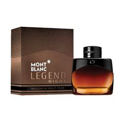 legend-night-30ml