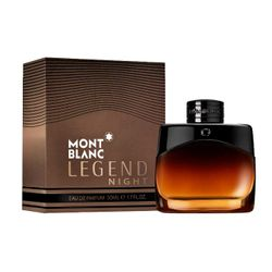 legend-night-50ml