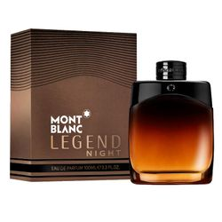 legend-night-100ml