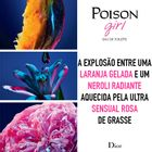 P2---Poison-Girl-EDT-Ingredients-Board-PT