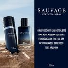 dior-sauvage-very-cool-spray-OTM