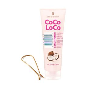 Coco-Loco-Condicionador-250ml---Headband
