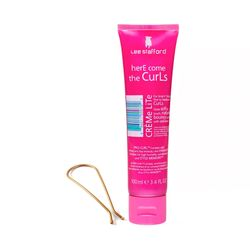 Here-Come-The-Curls-Creme-Lite-100ml---Headband